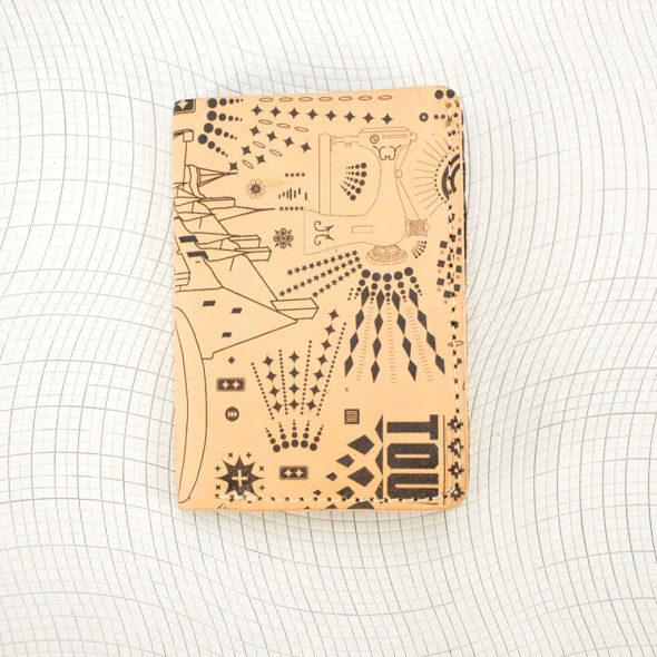 porte-carte_cuir_nantes_graphique_maibaeg